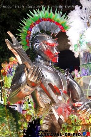 carnaval-de-rio-2013-mocidade-03.JPG