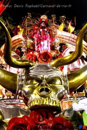 carnaval-de-rio-2013-mocidade-04.JPG