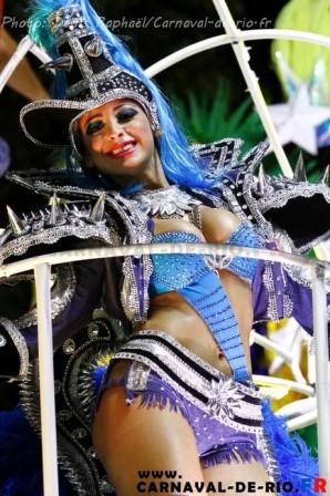 carnaval-de-rio-2013-mocidade-05.JPG