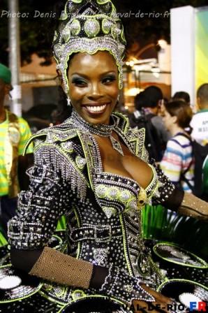 carnaval-de-rio-2013-mocidade-06.JPG