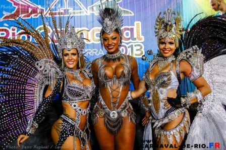 carnaval-de-rio-2013-mocidade-07.JPG