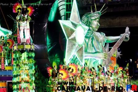 carnaval-de-rio-2013-mocidade-08.JPG