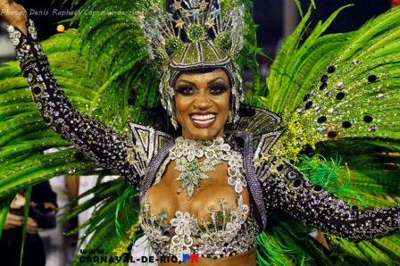 carnaval-de-rio-2013-mocidade-09.JPG