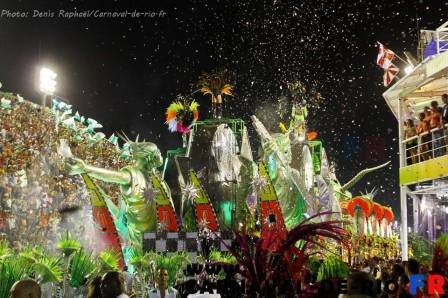 carnaval-de-rio-2013-mocidade-10.JPG