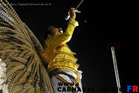 carnaval-de-rio-2013-mocidade-12.JPG