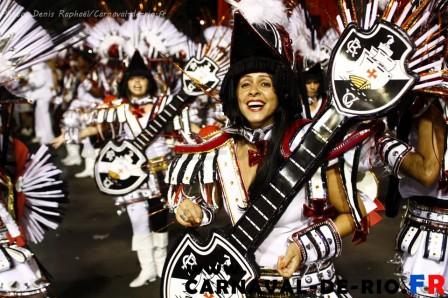 carnaval-de-rio-2013-mocidade-13.JPG