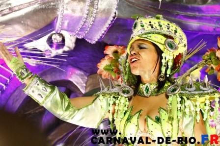 carnaval-de-rio-2013-mocidade-14.JPG