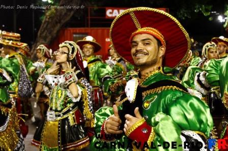 carnaval-de-rio-2013-mocidade-15.JPG