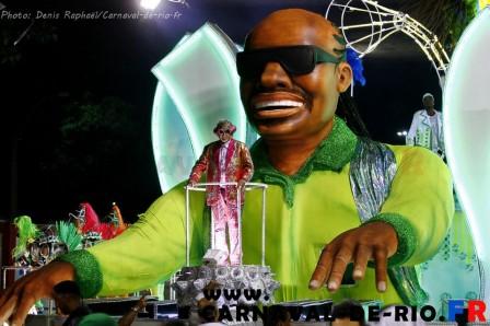 carnaval-de-rio-2013-mocidade-16.JPG