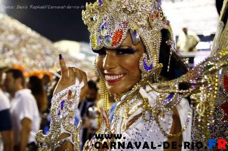 carnaval-de-rio-2013-portela-01.JPG