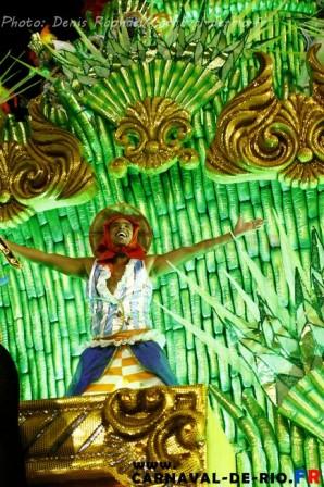 carnaval-de-rio-2013-portela-03.JPG