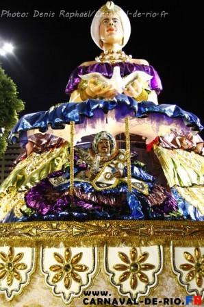 carnaval-de-rio-2013-portela-04.JPG