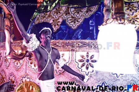 carnaval-de-rio-2013-portela-05.JPG