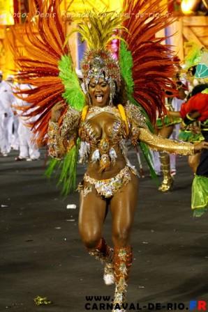 carnaval-de-rio-2013-portela-06.JPG
