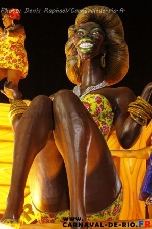 carnaval-de-rio-2013-portela-08.JPG