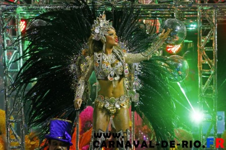 carnaval-de-rio-2013-portela-09.JPG