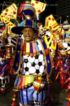 carnaval-de-rio-2013-portela-11.JPG