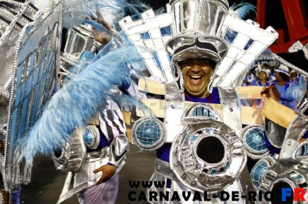 carnaval-de-rio-2013-portela-12.JPG