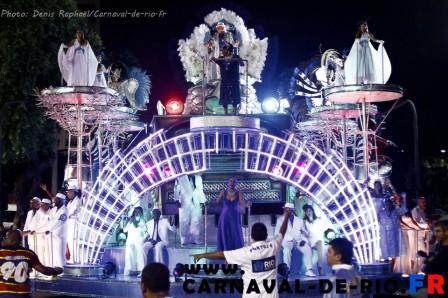 carnaval-de-rio-2013-portela-13.JPG