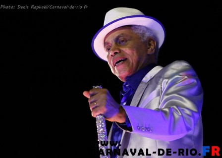 carnaval-de-rio-2013-portela-14.JPG
