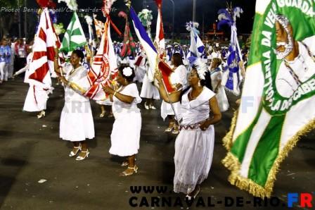 carnaval-de-rio-2013-portela-15.JPG