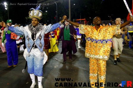 carnaval-de-rio-2013-portela-16.JPG