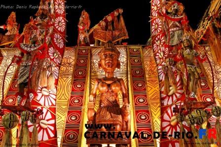 carnaval-de-rio-2013-salgueiro-01.JPG
