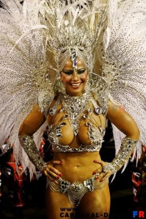 carnaval-de-rio-2013-salgueiro-02.JPG