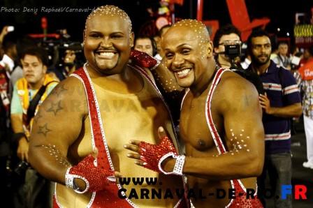 carnaval-de-rio-2013-salgueiro-03.JPG