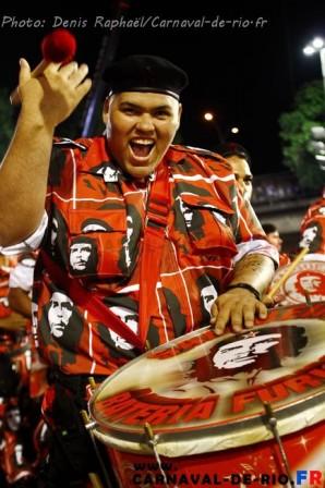 carnaval-de-rio-2013-salgueiro-04.JPG