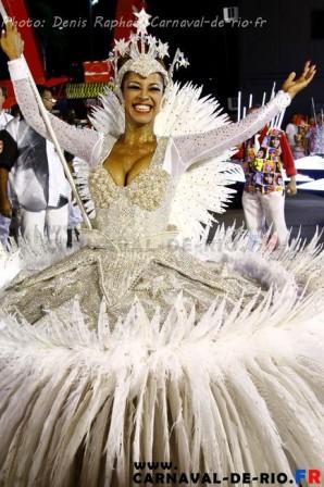 carnaval-de-rio-2013-salgueiro-06.JPG