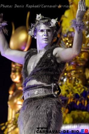 carnaval-de-rio-2013-salgueiro-07.JPG