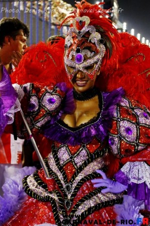 carnaval-de-rio-2013-salgueiro-08.JPG