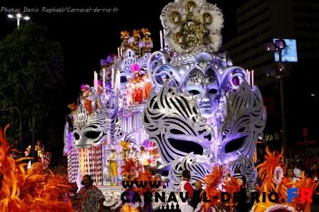 carnaval-de-rio-2013-salgueiro-09.JPG