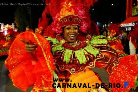 carnaval-de-rio-2013-salgueiro-10.JPG