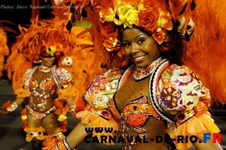 carnaval-de-rio-2013-salgueiro-11.JPG
