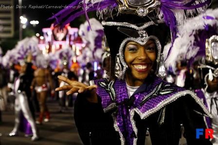 carnaval-de-rio-2013-salgueiro-12.JPG