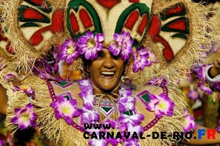 carnaval-de-rio-2013-salgueiro-13.JPG