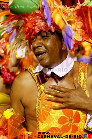 carnaval-de-rio-2013-salgueiro-14.JPG