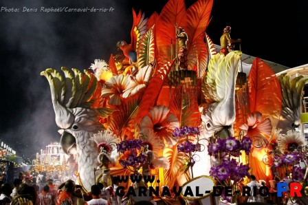 carnaval-de-rio-2013-salgueiro-17.JPG