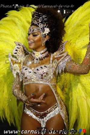 carnaval-de-rio-2013-tijuca-01.JPG