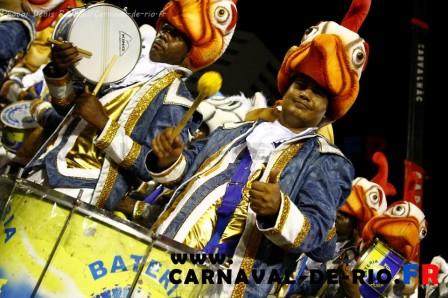 carnaval-de-rio-2013-tijuca-02.JPG