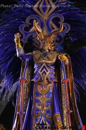 carnaval-de-rio-2013-tijuca-03.JPG