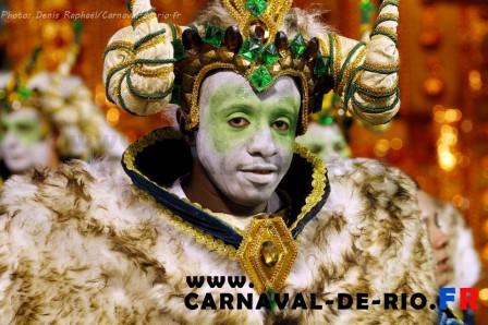 carnaval-de-rio-2013-tijuca-05.JPG