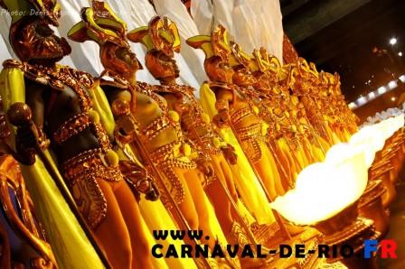carnaval-de-rio-2013-tijuca-06.JPG
