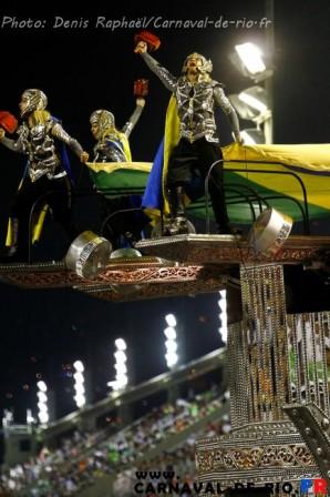 carnaval-de-rio-2013-tijuca-07.JPG