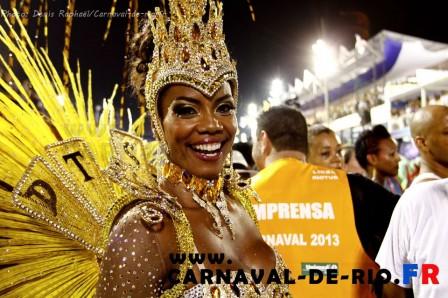 carnaval-de-rio-2013-tijuca-08.JPG