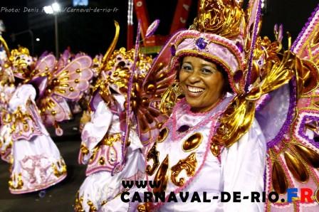 carnaval-de-rio-2013-tijuca-09.JPG