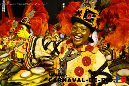 carnaval-de-rio-2013-tijuca-10.JPG