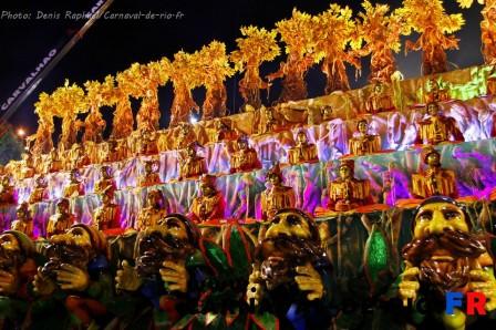 carnaval-de-rio-2013-tijuca-11.JPG